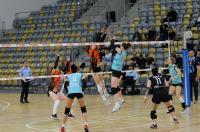 UNI Opole 3:0 UKS SMS Szóstka Mielec  - 8274_sport_24opole_100.jpg