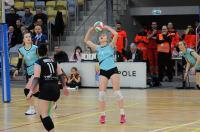 UNI Opole 3:0 UKS SMS Szóstka Mielec  - 8274_sport_24opole_106.jpg