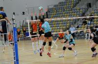 UNI Opole 3:0 UKS SMS Szóstka Mielec  - 8274_sport_24opole_107.jpg