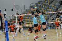 UNI Opole 3:0 UKS SMS Szóstka Mielec  - 8274_sport_24opole_110.jpg
