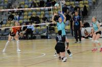 UNI Opole 3:0 UKS SMS Szóstka Mielec  - 8274_sport_24opole_112.jpg