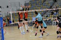 UNI Opole 3:0 UKS SMS Szóstka Mielec  - 8274_sport_24opole_113.jpg