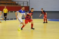 FK Odra Opole 3:2 Futsal Nowiny - 8275_sport_24opole_120.jpg