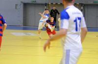 FK Odra Opole 3:2 Futsal Nowiny - 8275_sport_24opole_121.jpg