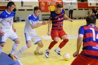 FK Odra Opole 3:2 Futsal Nowiny - 8275_sport_24opole_122.jpg