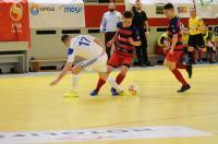FK Odra Opole 3:2 Futsal Nowiny - 8275_sport_24opole_127.jpg
