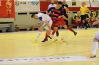 FK Odra Opole 3:2 Futsal Nowiny - 8275_sport_24opole_128.jpg