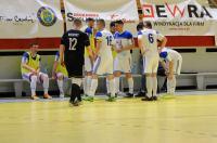 FK Odra Opole 3:2 Futsal Nowiny - 8275_sport_24opole_131.jpg