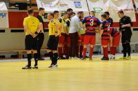 FK Odra Opole 3:2 Futsal Nowiny - 8275_sport_24opole_134.jpg