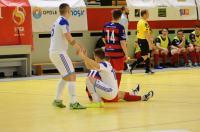FK Odra Opole 3:2 Futsal Nowiny - 8275_sport_24opole_135.jpg