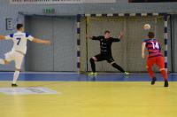 FK Odra Opole 3:2 Futsal Nowiny - 8275_sport_24opole_141.jpg