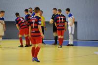 FK Odra Opole 3:2 Futsal Nowiny - 8275_sport_24opole_145.jpg