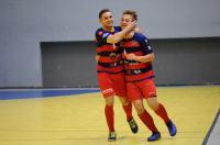 FK Odra Opole 3:2 Futsal Nowiny - 8275_sport_24opole_149.jpg