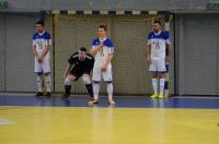 FK Odra Opole 3:2 Futsal Nowiny - 8275_sport_24opole_154.jpg