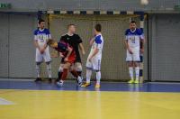 FK Odra Opole 3:2 Futsal Nowiny - 8275_sport_24opole_156.jpg