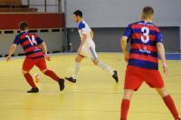 FK Odra Opole 3:2 Futsal Nowiny - 8275_sport_24opole_159.jpg