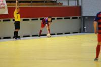 FK Odra Opole 3:2 Futsal Nowiny - 8275_sport_24opole_162.jpg