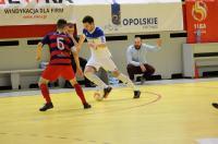 FK Odra Opole 3:2 Futsal Nowiny - 8275_sport_24opole_169.jpg