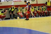 FK Odra Opole 3:2 Futsal Nowiny - 8275_sport_24opole_170.jpg