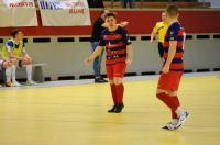 FK Odra Opole 3:2 Futsal Nowiny - 8275_sport_24opole_174.jpg