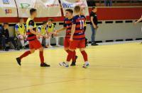 FK Odra Opole 3:2 Futsal Nowiny - 8275_sport_24opole_175.jpg