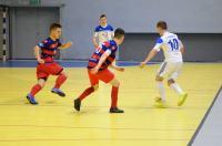 FK Odra Opole 3:2 Futsal Nowiny - 8275_sport_24opole_177.jpg