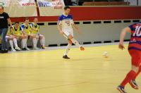 FK Odra Opole 3:2 Futsal Nowiny - 8275_sport_24opole_179.jpg
