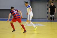 FK Odra Opole 3:2 Futsal Nowiny - 8275_sport_24opole_180.jpg