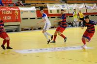 FK Odra Opole 3:2 Futsal Nowiny - 8275_sport_24opole_183.jpg