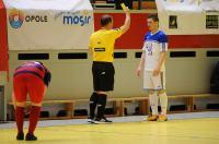 FK Odra Opole 3:2 Futsal Nowiny - 8275_sport_24opole_188.jpg