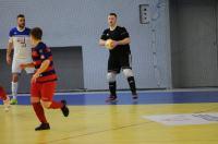 FK Odra Opole 3:2 Futsal Nowiny - 8275_sport_24opole_189.jpg