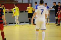 FK Odra Opole 3:2 Futsal Nowiny - 8275_sport_24opole_192.jpg