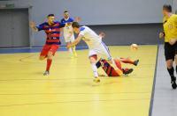 FK Odra Opole 3:2 Futsal Nowiny - 8275_sport_24opole_194.jpg