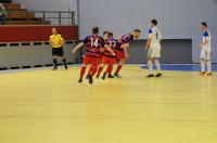 FK Odra Opole 3:2 Futsal Nowiny - 8275_sport_24opole_199.jpg