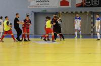FK Odra Opole 3:2 Futsal Nowiny - 8275_sport_24opole_202.jpg