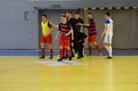 FK Odra Opole 3:2 Futsal Nowiny - 8275_sport_24opole_207.jpg