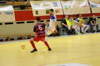 FK Odra Opole 3:2 Futsal Nowiny - 8275_sport_24opole_210.jpg