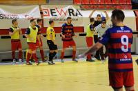 FK Odra Opole 3:2 Futsal Nowiny - 8275_sport_24opole_212.jpg