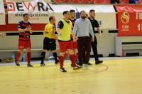 FK Odra Opole 3:2 Futsal Nowiny - 8275_sport_24opole_215.jpg