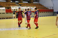 FK Odra Opole 3:2 Futsal Nowiny - 8275_sport_24opole_217.jpg
