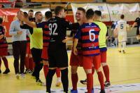 FK Odra Opole 3:2 Futsal Nowiny - 8275_sport_24opole_221.jpg