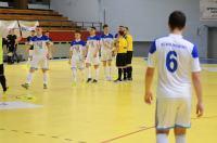 FK Odra Opole 3:2 Futsal Nowiny - 8275_sport_24opole_226.jpg