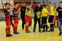 FK Odra Opole 3:2 Futsal Nowiny - 8275_sport_24opole_233.jpg