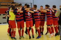 FK Odra Opole 3:2 Futsal Nowiny - 8275_sport_24opole_236.jpg