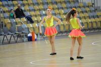 Gwardia Opole 24:21 MMTS Kwidzyn - 8276_sport_24opole_242.jpg