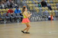 Gwardia Opole 24:21 MMTS Kwidzyn - 8276_sport_24opole_243.jpg