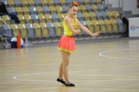 Gwardia Opole 24:21 MMTS Kwidzyn - 8276_sport_24opole_247.jpg