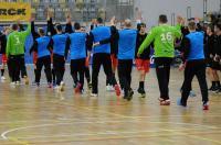 Gwardia Opole 24:21 MMTS Kwidzyn - 8276_sport_24opole_259.jpg