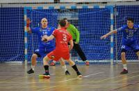 Gwardia Opole 24:21 MMTS Kwidzyn - 8276_sport_24opole_268.jpg