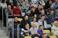 Gwardia Opole 24:21 MMTS Kwidzyn - 8276_sport_24opole_272.jpg